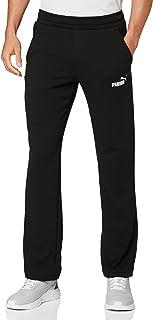 PUMA ESS Logo Pants TR op SRL broek voor heren
