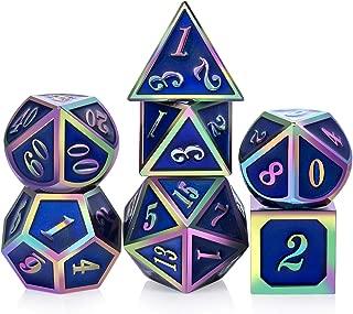 Best d&d digital dice Reviews