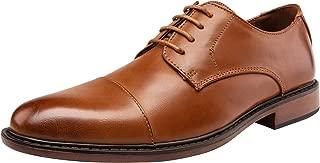 Best mens dress shoes size 6.5 wide Reviews