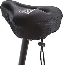KT-Sports Gel Bike Seat Cover