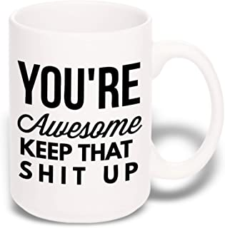 love coffee mug images