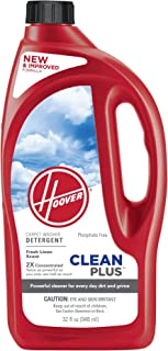 Best hoover steamvac attachment directions Reviews