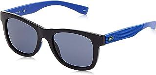 Lacoste Aviator Tweens Kid's Sunglasses