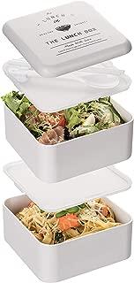 spencer bento lunch box