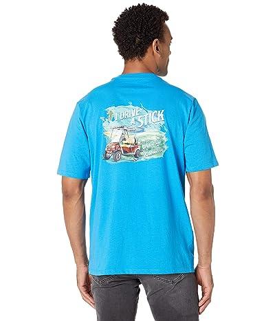 Tommy Bahama Drive A Stick T-Shirt
