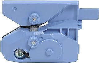Canon Printer Cutter Blade - for imagePROGRAF PRO-4000, PRO-4000S, TX-4000