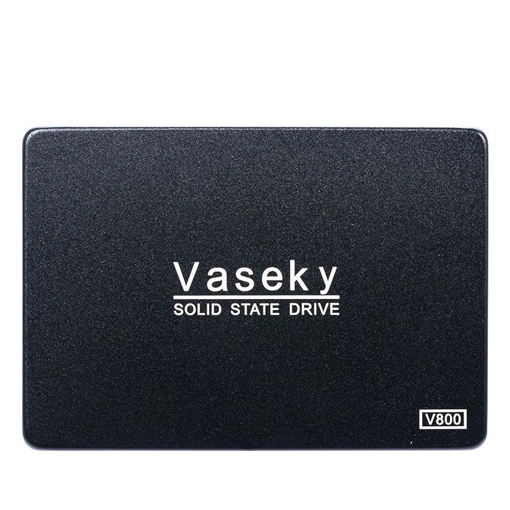 ヘルシージョブ変換XuBa ソリッドステート ドライブ SSD 60G-500G デスクトップパソコン用 JJT-USGA001181032AM7259BA328D