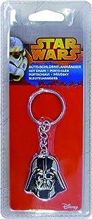Star Wars STKEY001 Auto Schlüsselanhänger