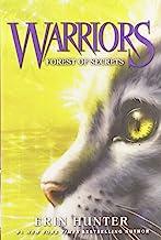 Warriors #3: Forest of Secrets (Warriors: The Prophecies Begin, 3)