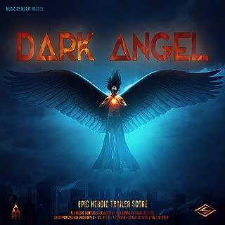 Dark Angel (Epic Heroic Trailer Score)