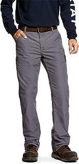 Men's Flame Resistant Work Pant