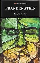 Frankenstein (Selección clásicos universales) (Spanish Edition)