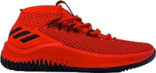 67a0b008533a adidas SM Dame 4 NBA NCAA BC Shoe - Men s Basketball