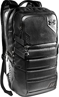 Under Armour Parralux Backpack