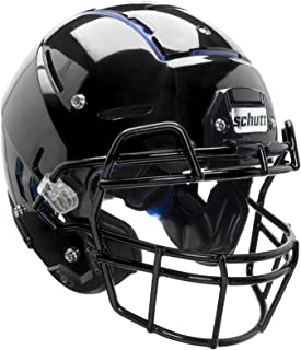 schutt f7 helmet