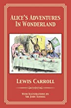 Best learning in wonderland Reviews