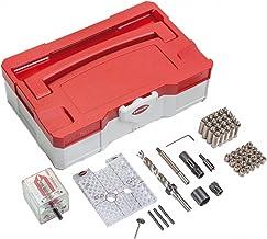 LAMELLO Invis Mx2 Starter Kit, 1 stuk, 6100300