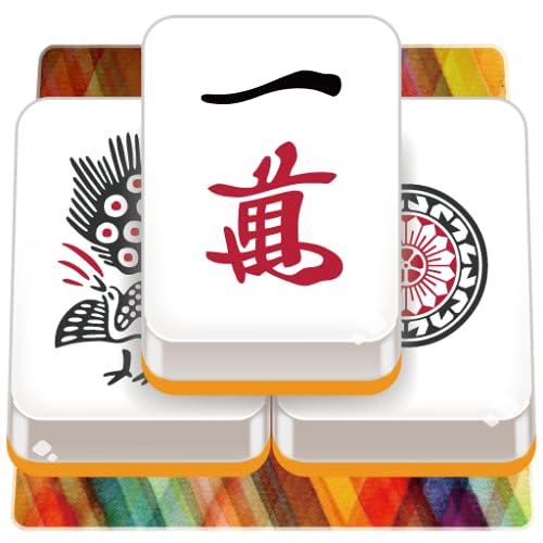 『リアル上海』のトップ画像