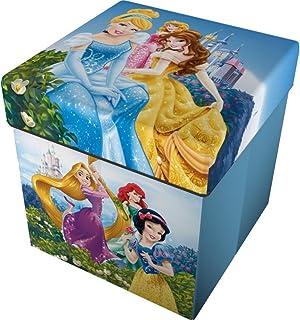 Amazon itPouf itPouf DisneyGiochi Giocattoli Amazon DisneyGiochi E pMSUzqV