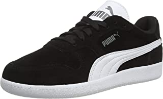 PUMA Icra Trainer SD, Baskets Basses Mixte
