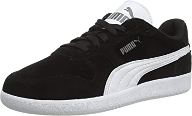 PUMA Men's Icra Trainer Sd Sneakers, US:5