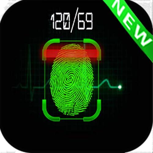 Blutdruck Prank 2017