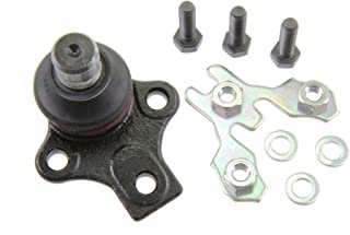 Lower Centric 611.33032 Ball Joint Front