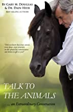 Talk To The Animals (English Edition)