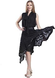 b7f9a4c97 Amazon.es: conjunto falda top mujer - Faldas / Mujer: Ropa