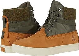 Adventure 2.0 EK+ Sneaker Boot