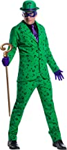 Charades DC Comics Riddler Men's Costume