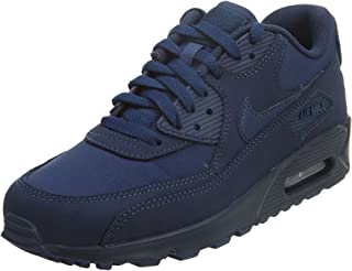 Amazon.it: Nike Blu Scarpe da Trail Running Scarpe da