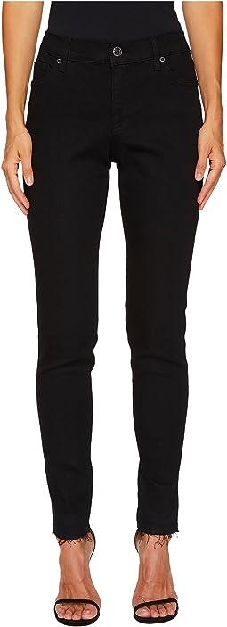 Versace Jeans - Classic Skinny Denim