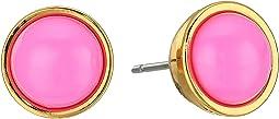 Forever Gems Small Studs Earrings