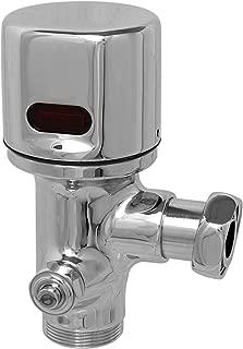 hydrotek flush valve