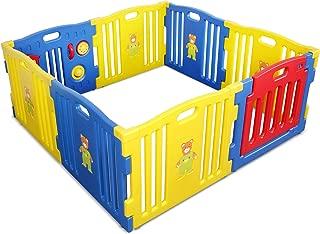 child gate kmart