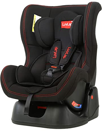 Car Seats Online at Low Prices in India