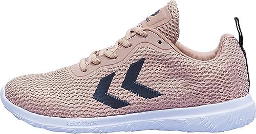 Schuhgröße Turnschuhe 201112 Schuhe Eu Hummel 43 3113Rosa JK1cT3lF