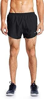 Best baleaf running shorts Reviews