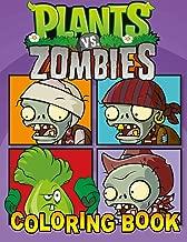 Best spiderman vs spiderman zombie Reviews