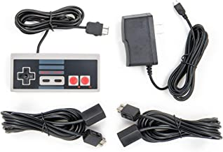 nes power supply