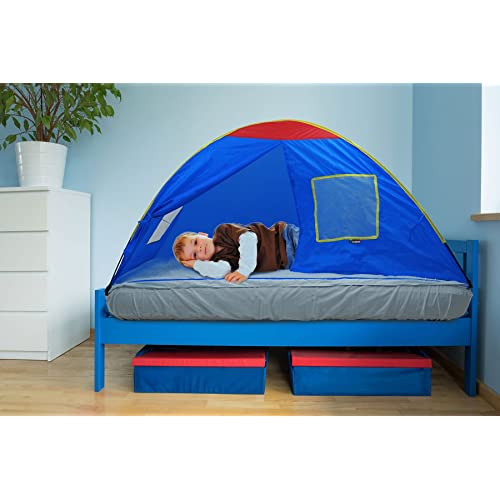 Kids Bed Tents: Amazon.com