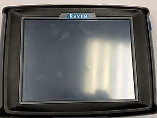 Raven Used Envizio Pro XL 063-0173-511