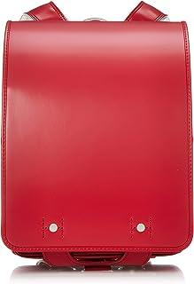 [フェリー デ エマイユ] ランドセル フェリー・デ・エマイユ トラディショナルクラリーノ・エフ]ランドセル トラディショナルクラリー PP-3935 赤