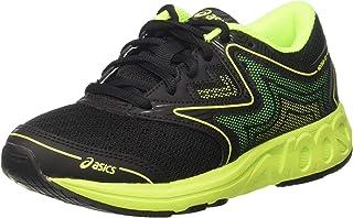 Amazon.es: Asics - Zapatos para niña / Zapatos: Zapatos y complementos