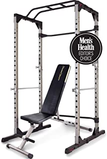 Best smith rack bench press Reviews