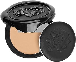 KVD Vegan Beauty Lock-It Finishing Powder