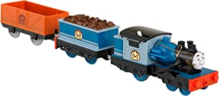 Best ferdinand trackmaster train Reviews
