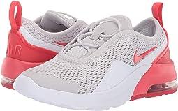 875b3a0b1c6e Boy s Nike Kids Shoes + FREE SHIPPING