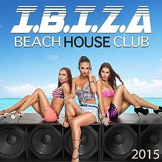 Sexy Girl (Ibiza Beach Sax Mix)